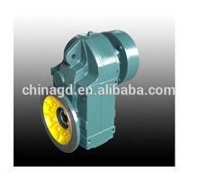 speed variator from GPHQ