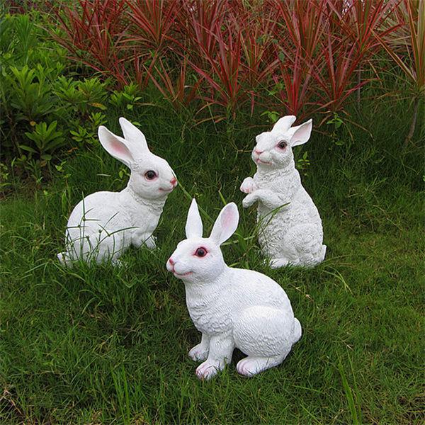 anao de jardim resumo: jardim decoração-Artesanato de resina-ID do produto:60020831536