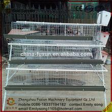 2014 NEWEST DESIGN chicken coop plastic