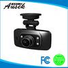 "High Quality gs8000l car dvrs 1080P Full HD car camera +2.7"" car video registrator"