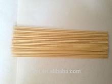 bambus stick