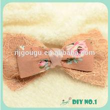 china supplier plastic hair pin Korea hair products