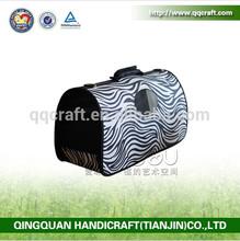 Wholesale Soft Foldable Large Pet Carrier For Pets