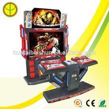 Useful creative video casino slot machines games