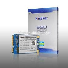 Kingfast MLC msata ssd 500gb solid state drives from 4GB to 1TB