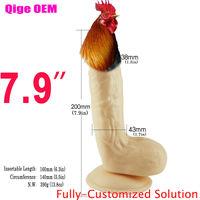 sex toys female masturbation dildo,dildo sex toys,huge dildo