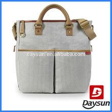 Mummy Diaper Bag newly design bags for mom