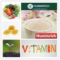 Huminrich Shenyang Aminorich Bio Organic Fertilizer Bacteria