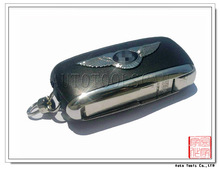 Car Remote 315Mhz for Bentley Remote key [ AK012001 ]