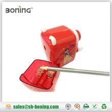 small size cosmetic pencil sharpener
