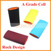 Made in China With LED Screen Indicator Universal Portable Power Bank For iPhone/HTC/Samsung/NOKIA/LG/SONY