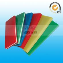65 duro durometer screen printing squeegee rubber ( Silk Screenprint Supplies)