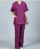 Scrubs Nursing hospital Uniform,nurse uniform wholesale,medical scrub china