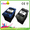 Compatible ink cartridge for HP 21 22 XL