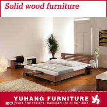 modern bedroom furniture 4ft beds