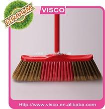 Road sweeping brooms brushes and brooms,VA117