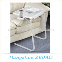 table mate buy online