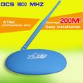 chinesisch indoor mobiler signalverstärker und gsm 1800 mhz handy repeater signalverstärker
