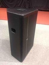 "PA speaker 15"" outdoor active 400W high power pro stage horn audio speaker"