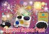 Tapioca Pearl manufacturer