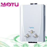 kitchen exhauster instant tankless water heater horizontal storage MT-F3
