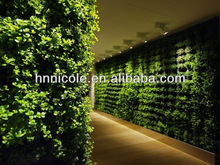 high quality eco-friendly vertical garden plant clay pellet soil