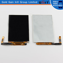 AAA quality for Sony ST27 LCD display screen,for Xperia GO lcd screen
