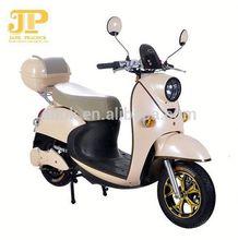 hot-sale big wheel electric scooter bike