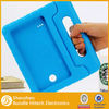 For Samsung Galaxy Tab 4 8.0 Case Stand kids hand Case
