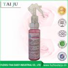 Custom Mini Car Spray Air Freshener