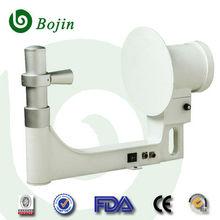 Portátil fluoroscope en chino CE