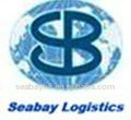 Best local dalian import and export freight forwarder agent