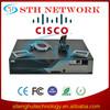 Cisco 3800 Series Secure Voice Bundles C3825-VSEC-CUBE/K9