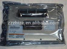 hot sale 612600190247 weichai diesel ECU electronic control module for CNG engine