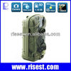 HD 12MP Ltl-6210MG MMS Live Deer Camera with Audio Night Vision Waterproof Motion Detection CE FCC RoHS