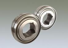JRDB square bore thrust bearing