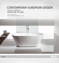 FC-335 unique bathtubs