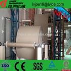 Lvjoe Picture of Gypsum Board Production Line