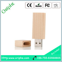 Best selling,low price hot usb flash drive with my logo from Oriphe