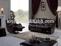 كرسي الجلود أريكة الحديثة kq91 الصانع
