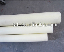 Cast Nylon rod with high quality