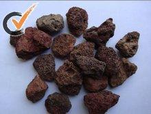 Supply Volcanic rock,lava stone tiles