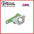 Yutong parte 2k6113h freno automático de ajuste del boquete del brazo(353031410146)