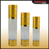 plastic cosmetic airless pump bottle, cosmetic airless pump bottle,cosmetic containers