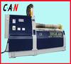 3 Rolls CNC Bending Metal Machine/ CNC Bender Machine/ CNC Bending Tool