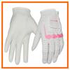 Burtono Fashion Sheepskin Cabretta leather Golf Gloves Men