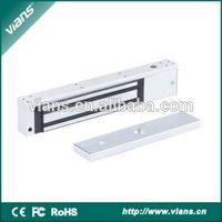 home design 280KG 600lbs electric magnetic door lock