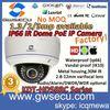 3g sim card ip camera p2p waterproof onvif smart ir poe ip camera 3megapixel Full HD Network IR Dome Camera