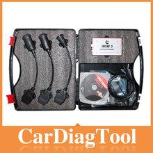 2014 cummins inline 6/Inline 5 Insite 7.62 +Latest cummins insite diagnostic software,Diesel Engine Diagnostic Tool