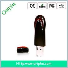 Logo print,best gift,promotion usb flash drive storage cases 1gb 2gb 4gb